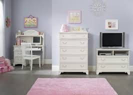 Student Desks For Bedroom by Arielle Youth Bedroom 352 By Liberty Furniture Adcock