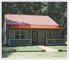 Steel Barn Home Kits Buy A Home Kit And Build Your Own House Steel Frame Iron And Steel