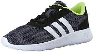 adidas cloudfoam lite racer amazon com adidas neo men s lite racer lifestyle runner sneaker