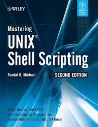 buy mastering unix shell scripting book online at low prices in