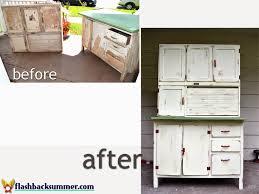 kitchen cabinet hardware com coupon code kennedy hardware hoosier cabinet parts bodhum organizer