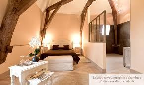 chambre d hote montagny les beaune chambre hotes beaune gite bourgogne la jasoupe gite de charme