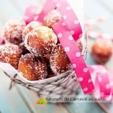 ma cuisine antillaise beignets de carnaval antillais ma cuisine créole