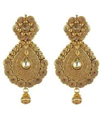 golden earrings much more golden earrings buy much more golden earrings online