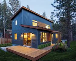prefab cottage homes best home design modern at prefab cottage