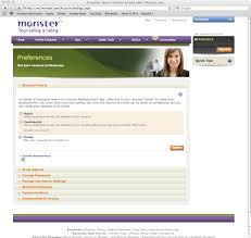 policelink is now part of monster com policelink