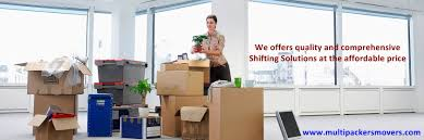 Furniture Rate In Bangalore Packers And Movers In Bangalore Compare Rate And Quotes Get