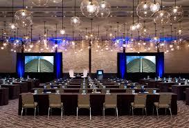 Interior Design In Miami Fl Modern Boutique Hotel Interior Design Of Epic Hotel Miami Florida