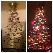 discount decorations sophisticated discount christmas decoration dway cheap