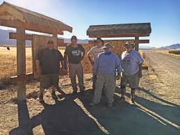 Utah County Plat Maps by Ohv Organizations Join Forces For Service Project Utah State Parks