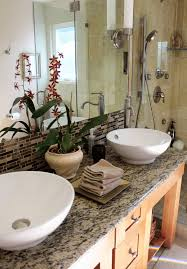 Kitchen And Bath Design St Louis Kitchen And Bath Contractor St Louis Manchester Chesterfield