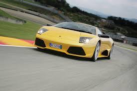 Lamborghini Murcielago Top Speed - lamborghini murcielago coupe review 2002 2010 parkers