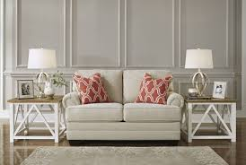 Dual Rocking Reclining Loveseat Furniture Ashley Loveseat For Simple But Comfortable Furniture