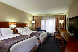 dorval chambre en ville hotels near montreal airport fairfield inn suites montreal airport