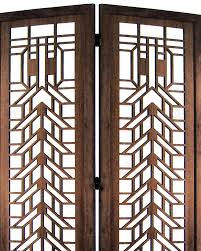 darwin martin house frank lloyd wright darwin d martin house floor screen maclin studio