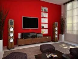 Wohnzimmer Ideen Renovieren Wohnzimmer Farblich Gestalten In Rot Unübertroffen Auf Ziakia Com