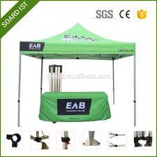 Promotional Canopies by Dye Sublimated Canopy Tent Dye Sublimated Canopy Tent Suppliers