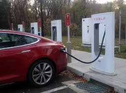 Ct Car Bill Of Sale by Ct To Make A Start On Electric Vehicle Incentives The Ct Mirror