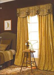 Jc Penneys Kitchen Curtains Blinds U0026 Curtains Astounding Jcpenney Window Curtains For Window