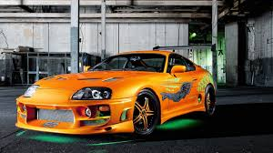 mitsubishi 3000gt fast and furious tuned cars wallpapers group 88