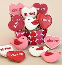 25 valentine u0027s day gifts for your girlfriend sample templates