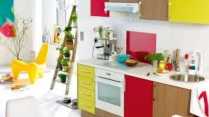 comment decorer ma cuisine refaire une cuisine ancienne relooker la cuisine meubles