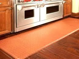 kitchen accent rug breathtaking kitchen accent rugs medium size of area modern
