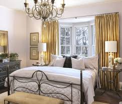 Sheer Gold Curtains Curtains Stunning Idea Gold Sheer Curtains Together With Living