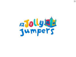party rentals az az jolly jumpers party rentals bounce house rentals and slides
