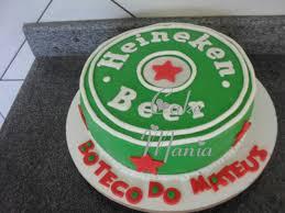 heineken beer cake cake mania bolo heineken beer cerveja