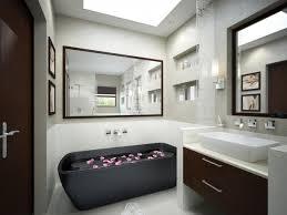 Rochester Ny Bathroom Remodeling Small Bathroom Remodel Ideas And Tips Somats Com