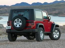 jeep wrangler sports 2010 jeep wrangler price photos reviews u0026 features
