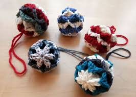 35 best hanukkah and crochet images on