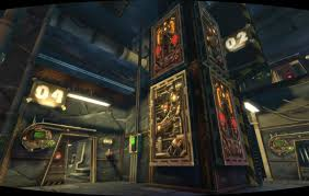 Castle Interior Image The Castle Interior Jpg Sgcommand Fandom Powered By Wikia