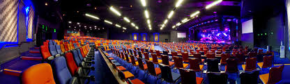 gold coast conference venues tweed events twin towns