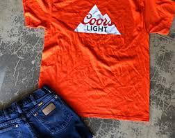 coors light gift ideas coors light gift etsy