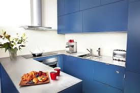 condo kitchen design u2013 sinsa info