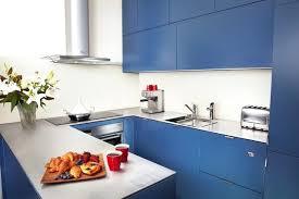 condo kitchen design ideas condo kitchen design condo kitchen ideas modern condo kitchen