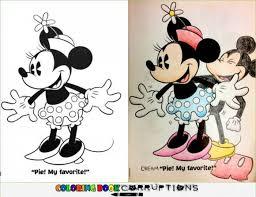 children u0027s coloring books bad