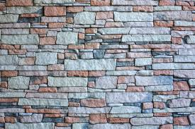 freetoedit pattern wall texture background stone wall
