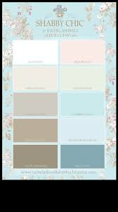 12 best shabby chic by rachel ashwell chalk u0026 clay paint images