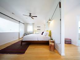 modern beach house rental outer banks house interior