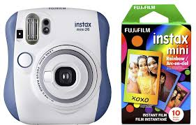 best black friday flash deals top 5 best amazon black friday camera deals