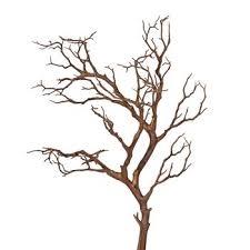 manzanita branch 36 pe manzanita branch brown