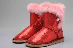 ugg sale uk promotion sale uk sequin ugg bailey button boots 5803 gs11