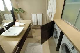 Bathroom Plan Ideas 23 Small Bathroom Laundry Room Combo Interior And Layout Design