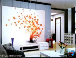 customize home interior wallpaper coimbatore 23 wallpaper in