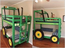 kids bunk bed plans best 25 bunk bed plans ideas on pinterest