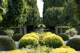 List Of Botanical Gardens Niagara Parks On The Niagara Parks Botanical Gardens