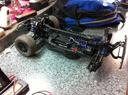 electric 4x4 vehicle sc10 4x4 saddle packs reviews r c tech forums